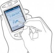Kit phonie - Pour échanges téléphoniques