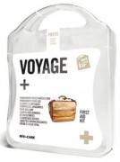 Kit premiers soins pour voyage d'entreprise - Parfait pour les vacances