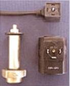 Kit remise aux normes - Electrovannes vapeur PONY