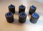 Kit roller pour imprimante HP
