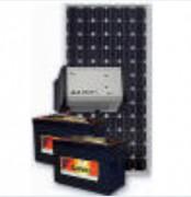 Kit solaire 180w - Puissance CA maximale : 1200W en pointe