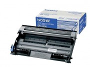 Kit tambour pour fax laser Brother