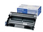 Kit tambour pour fax laser Brother - Capacité: environ 12000 pages
