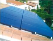 Kits solaires photovoltaïques - Classes de puissance : 2 220 wc à 2 960 wc