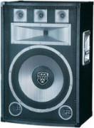 Kool Sound enceinte LS215 - 081564-62