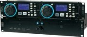 Kool Sound lecteur CD CDS-270 - 062004-62