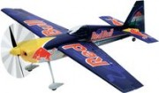 Kyosho avion élect RTF Edge 540 Red Bull - 207648-62