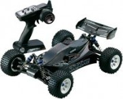 Kyosho buggy 1/10 DBX VE Vortex - 238656-62