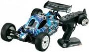 Kyosho buggy 1/8 DBX Lite 2.0 - 238657-62