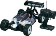 Kyosho buggy GP Inferno Neo 4WD 1:8 RtR - 237920-62