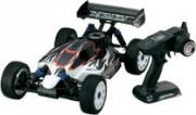 Kyosho Buggy Inferno Neo RaceSpec RTR - 238734-62