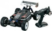 Kyosho Buggy Inferno VE RaceSpec RTR - 238733-62