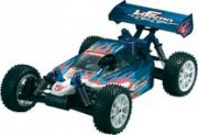 Kyosho Inferno MP-7,5 US sport buggy RTR - 091389-62