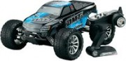 Kyosho Monstertruck DMT 1/10 2,4GHz RTR - 238736-62