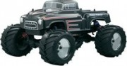 Kyosho Monstertruck EP Mad Force Kruiser - 238735-62