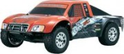 Kyosho voiture EP 1/10 Ultima SC RtR - 237439-62