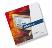 Labelshop - création et d'étiquettes - Disponible en 3 versions - Compatible : imprimantes thermiques et de transfert thermique