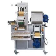 Laminoir a pate et ravioli - Laminoir automatique - production de pates et ravioli