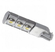 Lampadaire LED éclairage public - Puissance : 50 à 250 W