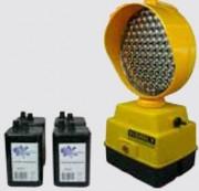 Lampe de chantier à led - Lampe FLASH