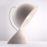 Lampe de Table Dalù ARTEMIDE - Lampe de Table Dalù ARTEMIDE combine un design unique et élégant avec des finitions de grande qualité