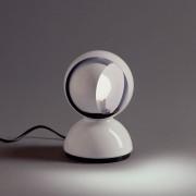 Lampe de Table Eclisse ARTEMIDE - Lampe de Table Eclisse ARTEMIDE combine un design unique et élégant avec des finitions de grande qualité