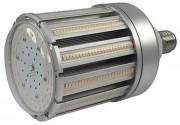 Lampe led extérieur - Puissances disponibles : de 10 W à 200 W