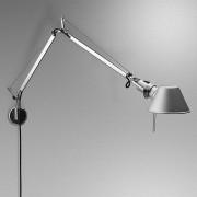 Lampe Murale Tolomeo Mini ARTEMIDE - Lampe Murale Tolomeo Mini ARTEMIDE réunit un design unique et élégant avec des finitions de grande qualité