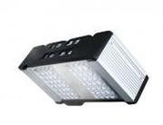 Lampe souterraine LED pour tunnel - Lampe à haute puissance pour collectivités