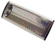 Lampe stroboscopique anti-cambriolage - Produit 4 à 6 flashs par seconde