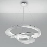 Lampe Suspendue LED Pirce Mini ARTEMIDE - Lampe Suspendue LED Pirce Mini ARTEMIDE combine un design unique et élégant avec des finitions de grande qualité