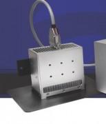 Lampe UV à LED - Système de cuisson UV de l'encre