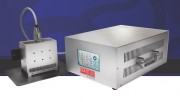 Lampe UV à LED - Un Système de cuisson UV efficace sur tout produits