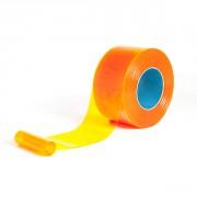 Lanière PVC souple anti insectes - Largeur : 200 mm