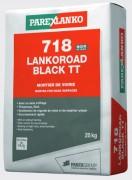 Lankoroad Black TT - Conforme à la norme NF EN 1504 - 3 Classe R4