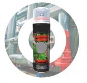 Laque de retouche acrylique - - Volume : 400 ml - Laque de retouche