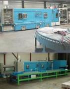 Lavage et nettoyage de palettes - Lavage des emballages