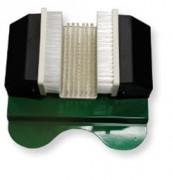 Lave bottes écologique - ECO ONE