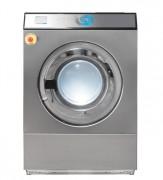 Lave-linge industriel 12kg - Garantie 2 ans.