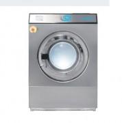 Lave-linge industriel 15.5kg - Garantie 2 ans.