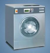 Lave linge industriel - Capacité : 27-35 kg - Essorage : 490-510 tr/mn