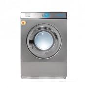 Lave-linge industriel 24kg - Garantie 2 ans.