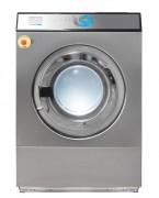 Lave-linge industriel 35kg - Garantie 2 ans.