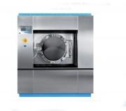 Lave-linge industriel 44kg - Garantie 2 ans.