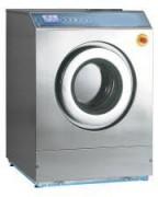 Lave-linge industuel 20kg - Garantie 2 ans.