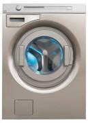 Lave-linge professionelle 8 kg - Garantie 2 ans.
