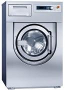 Lave linge professionnel 13 Kg - Electrique - Capacité : 13 KG