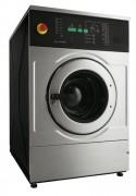 Lave linge professionnel 6 Kg - Volume : 55 Litres - Capacité : 6 Kg