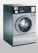 Lave linge professionnel 8 Kg - Capacité (kg) : 8