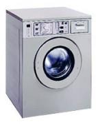 Lave linge séchant professionnel - Capacité : 6 - 7,5 kg  -  Essorage : 1150 – 1100 tr/mn